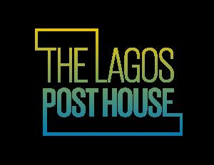 The Lagos Post House Logo